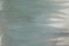 刘丽芬Liu Lifen  无用之门-龙卷风 综合材料  81x59cm 2008